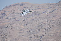 Name: Ed F22 120 E turbax at North Field April 08 by Steve Haynes SC_0072.jpg