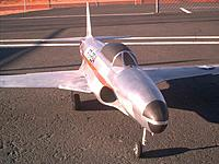 Name: T-33 az jets 2005 ed waldrep scratchbuilt.jpg