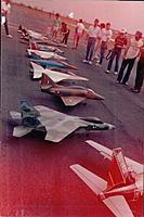 Name: PD_0125 Bomber Field jet rally 1989.JPG Views: 23 Size: 823.1 KB Description: