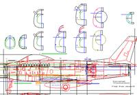 Name: F86 plan pic Ed Waldrep wire cut foam PATRN.jpg