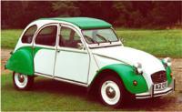 Name: car3.jpg Views: 293 Size: 70.6 KB Description: