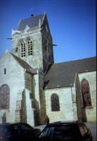 Name: ste mere eglise now.jpg