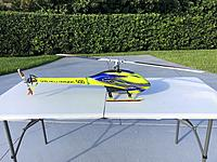 Name: F3C14109-2030-476B-B07A-891BA96FCA61.jpg Views: 11 Size: 1.60 MB Description: