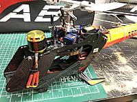 Name: CF010D0B-F8EB-4D2C-8435-FB57CE7CB6BF.jpg Views: 10 Size: 1.43 MB Description: