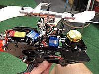 Name: 635C00A9-CDAE-4C7A-93BF-6CEA1BF670BA.jpeg Views: 9 Size: 2.73 MB Description: