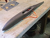Name: IMG_6167_resize.JPG