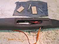 Name: IMG_6166_resize.JPG