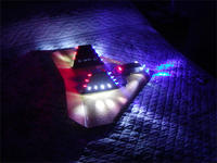 Name: superfly-jpg.jpg Views: 632 Size: 46.2 KB Description: superfly with top leds done