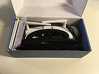 Name: EV100-3.jpeg Views: 8 Size: 2.02 MB Description: