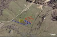 Name: CCRCC Aux Field.jpg Views: 605 Size: 93.1 KB Description: CCRCC Aux Field