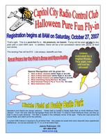 Name: Halloween Fly-in 2007.jpg Views: 133 Size: 129.4 KB Description: