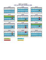Name: 2008 Flying Schedule.jpg Views: 167 Size: 105.6 KB Description: