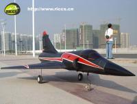 Name: 007.jpg Views: 1559 Size: 53.5 KB Description: New Mirage 2000