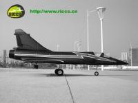 Name: 009.jpg Views: 1024 Size: 64.2 KB Description: New Mirage 2000