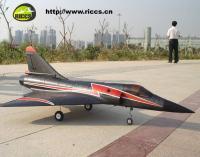 Name: 008.jpg Views: 1549 Size: 70.1 KB Description: New Mirage 2000