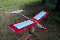 Name: plane2.jpg Views: 247 Size: 92.5 KB Description:
