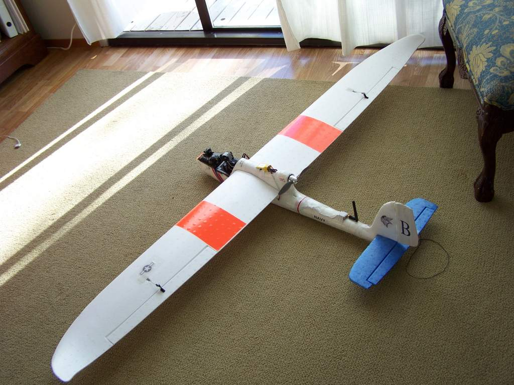 Name: 101_0516.jpg
