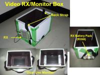 Name: Slide11.jpg