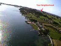 Name: vlcsnap-2010-06-07-18h15m15s247.jpg Views: 954 Size: 42.6 KB Description:
