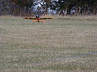 Name: harrier landing.jpg Views: 438 Size: 185.7 KB Description: