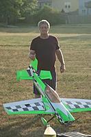 Name: green machine.jpg Views: 138 Size: 120.8 KB Description: