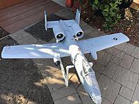Name: 74E58BB4-B57C-40ED-AF04-B2C990D08C1E.jpg Views: 34 Size: 1.28 MB Description: