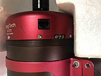 Name: 413AD53E-5334-43E3-BAF4-89ED2CEC842F.jpeg Views: 9 Size: 2.33 MB Description: