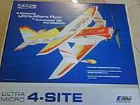 Name: IMG01903-20101021-1842.jpg Views: 74 Size: 71.8 KB Description: Avión UM 4-site!