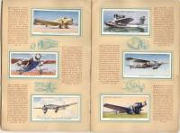 Name: airliners.jpg Views: 1047 Size: 88.5 KB Description: