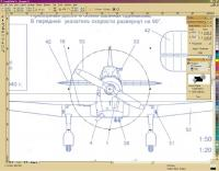 Name: 100001.jpg