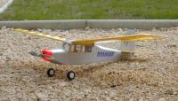 Name: Beguine-1 lo res.jpg