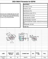 Name: SS_Motor_Data.jpg Views: 5886 Size: 91.3 KB Description: Motor specs from manufacturer (www.jpower.hk)