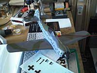 Name: FW-190 #2.jpg Views: 136 Size: 39.5 KB Description:
