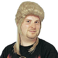 Name: Gene in Wig.jpg
