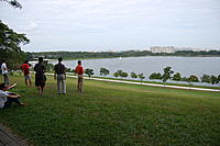 Name: Bedok 12-09 009.jpg