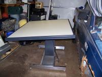 Name: 100_0036.jpg