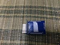 Name: IMAG1911.jpg Views: 16 Size: 3.17 MB Description: