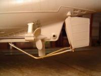 Name: rudder hook up1.jpg