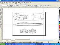 Name: vector drawing.jpg