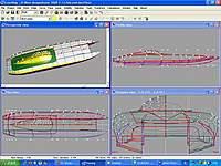 Name: freeship 3D drawings.jpg Views: 2343 Size: 65.4 KB Description: