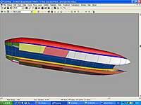 Name: freeship 3D drawings bottom.jpg Views: 1238 Size: 46.6 KB Description: