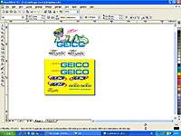 Name: geico stickers.jpg Views: 1439 Size: 75.0 KB Description: