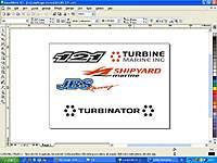 Name: Jbs racing stickers.jpg Views: 2223 Size: 80.0 KB Description: