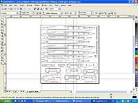 Name: parts for 3mm.jpg Views: 2690 Size: 100.8 KB Description: