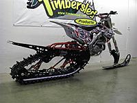 Name: honda snowbike_001.jpg Views: 99 Size: 58.7 KB Description: