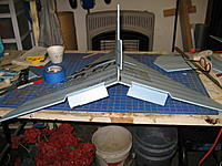 Name: IMG_1373.jpg