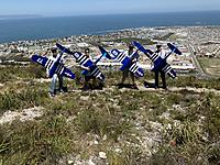 Name: IMG_9568.jpg