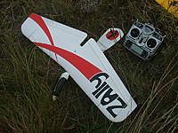 Name: DSCF8672.jpg