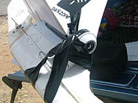 Name: DSCF9513.jpg Views: 61 Size: 77.6 KB Description: Onboard camera to film the release.