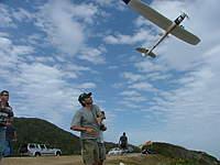 Name: DSCF9533.jpg Views: 70 Size: 63.6 KB Description: Launch!!